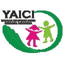 Yayasan Abhipraya Insan Cendikia Indonesia (YAICI)